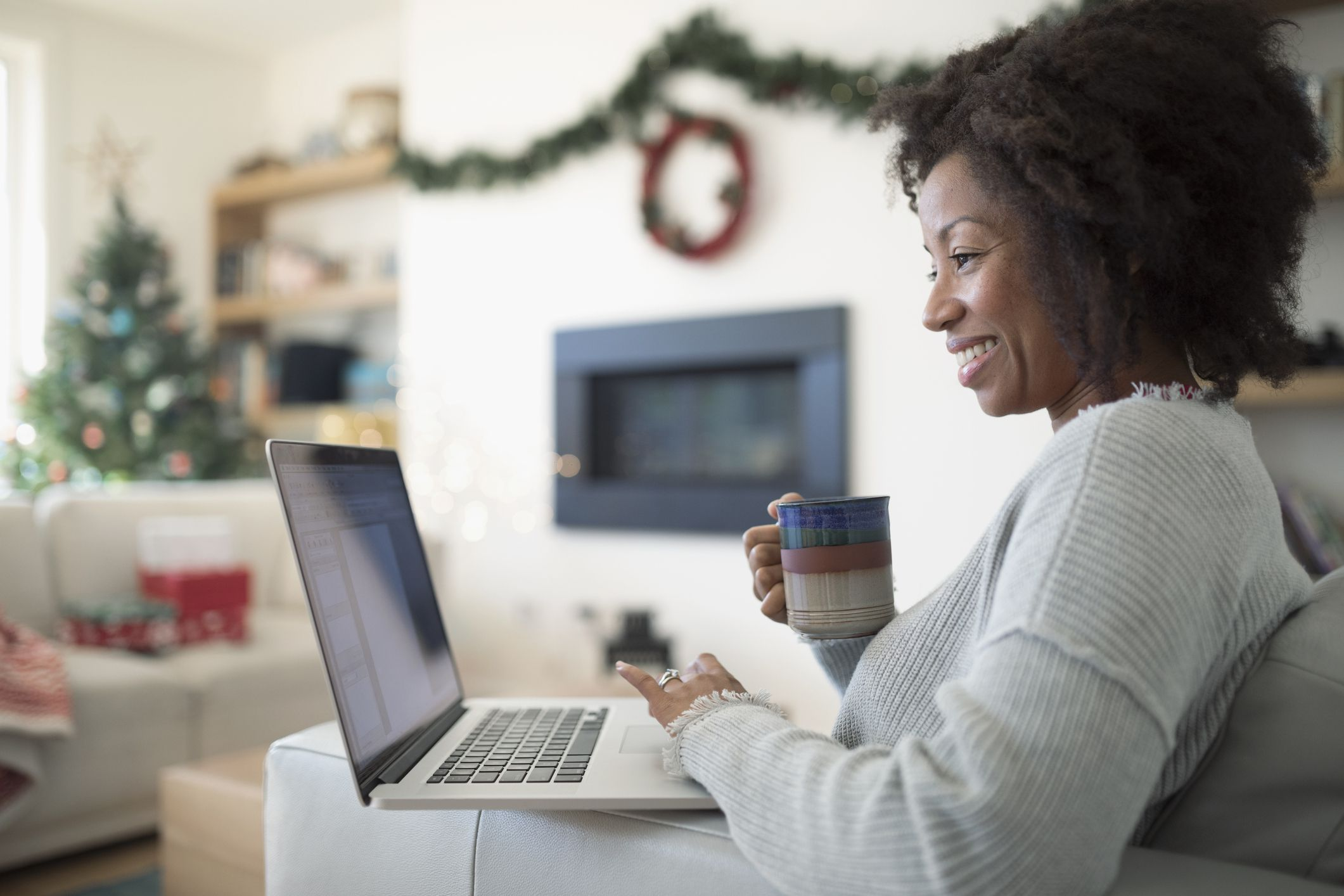 The Best Black Friday and Cyber Monday Deals of 2020