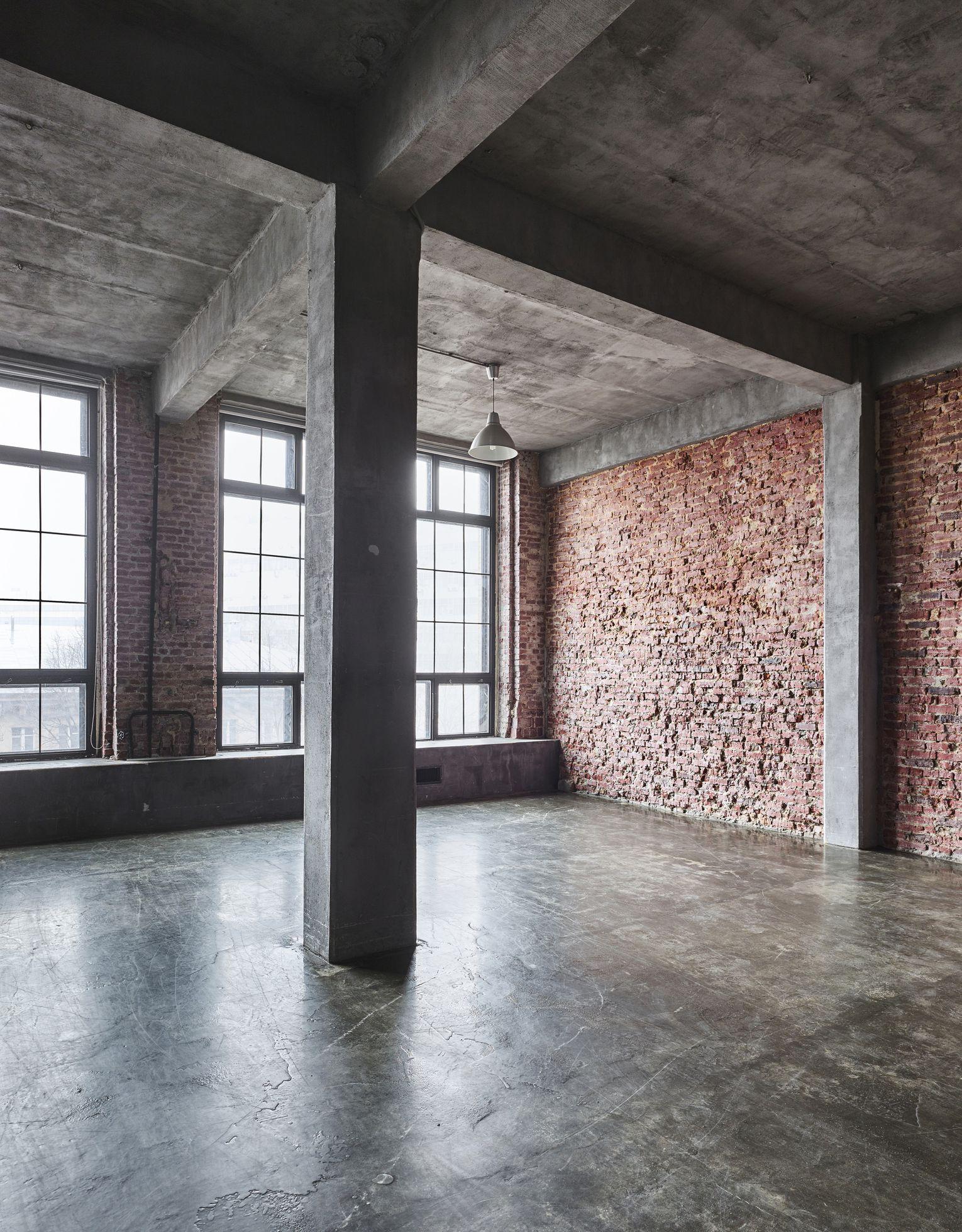 decorative concrete floor paint.htm staining concrete process and commercial kits  staining concrete process and