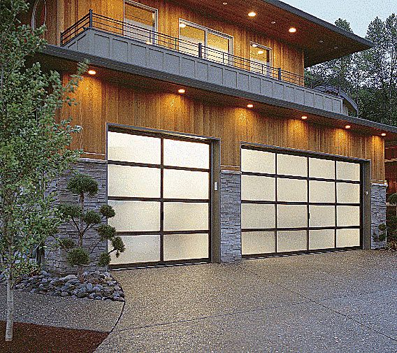 garage door styles. Exellent Styles To Garage Door Styles R