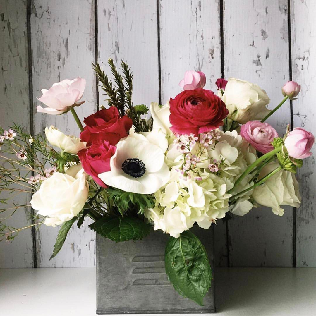 The best places to buy flowers online bloomnation izmirmasajfo