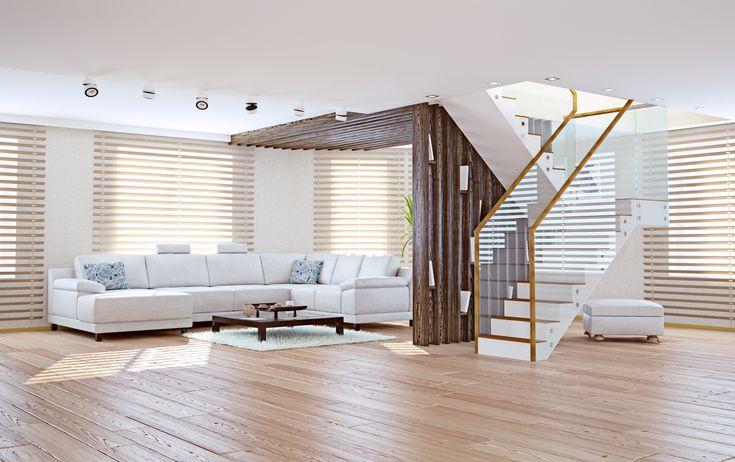 Wide Plank Flooring Myths And Advice