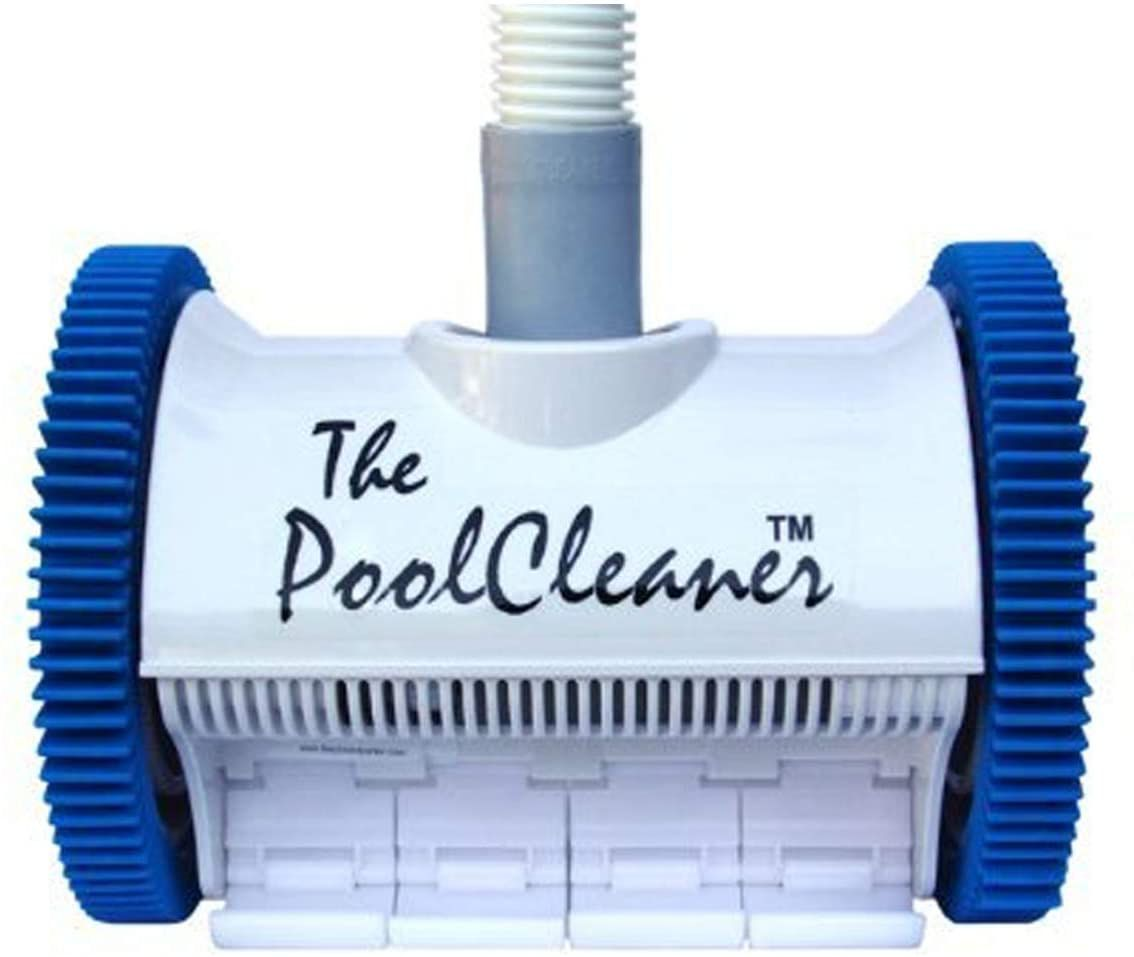 Hayward W3PVS20JST Poolvergnuegen Pool Cleaner