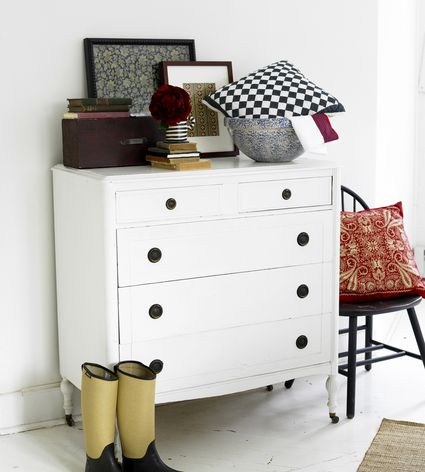 10 Tips To Organize Your Dresser