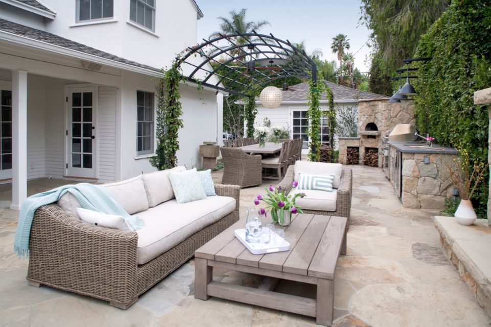 50 Enviable Outdoor Kitchens for Every Yard on pink blue sky, pink la, pink st, pink flower of life, pink bh, pink ba, pink kingdom, pink hp, pink be, pink do, pink brother, pink sp,