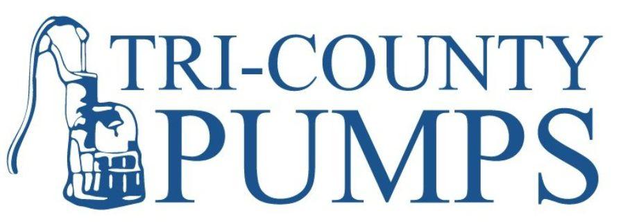 Tri-County Pumps
