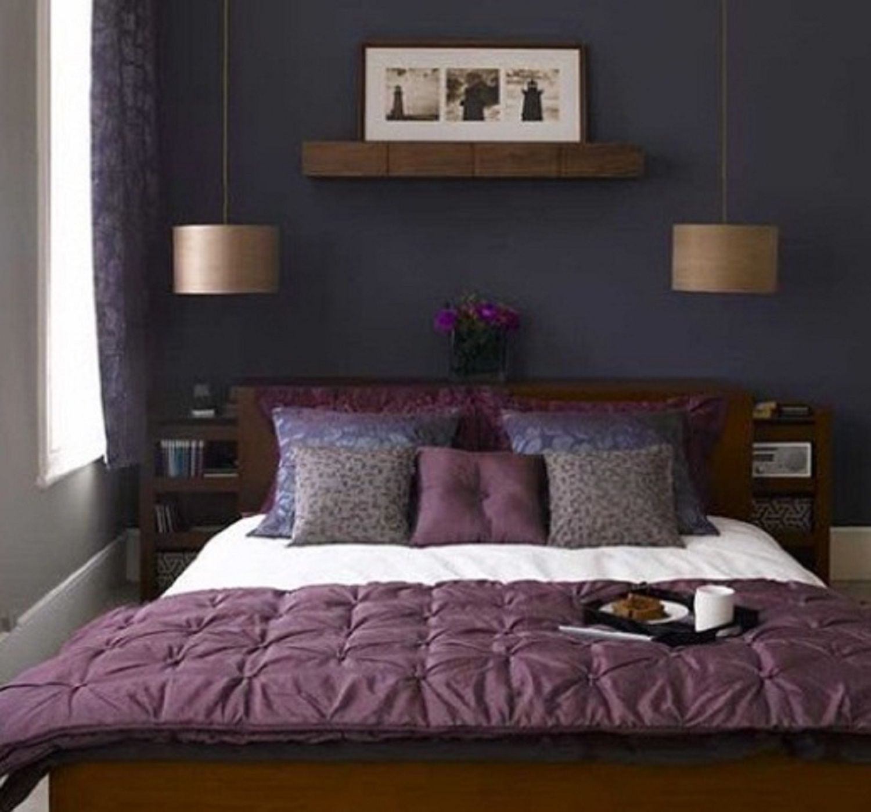 Pinterest Small Master Bedroom Ideas Design Corral