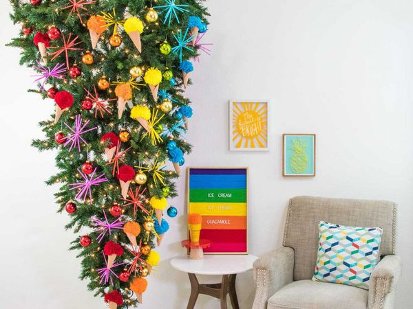 ice-cream-christmas-tree