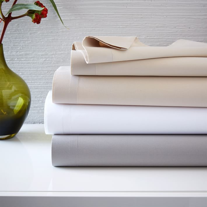 The 9 Best Percale Sheets Of 2019