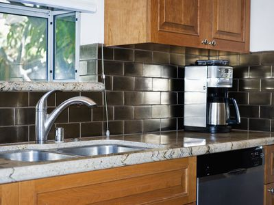 5 Easy, Inexpensive Backsplash Treatments on kitchen and bar, kitchen and hardwood floors, kitchen and sink, kitchen and design, dark kitchen backsplash, kitchen and bathroom, kitchen and cabinets, kitchen and granite, kitchen backsplash ideas, kitchen and fireplace, kitchen and stairs, kitchen and door, kitchen and kitchen, kitchen and pool, kitchen backsplash designs, kitchen countertops and backsplashes, kitchen and table, kitchen and living room, kitchen and closet, kitchen and island,