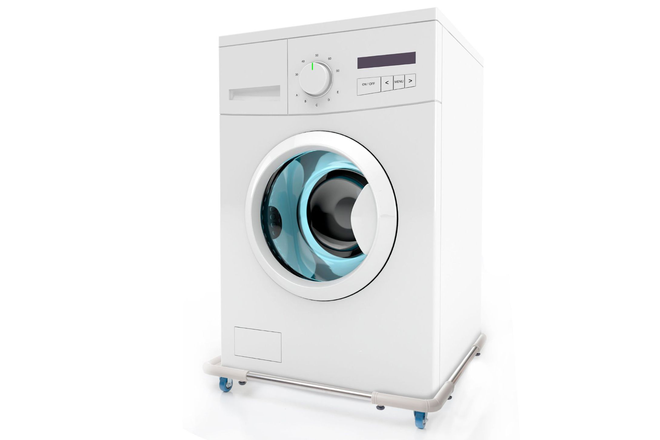 What You Need To Know About Portable Washing Machines Haier Machine Wiring Diagram