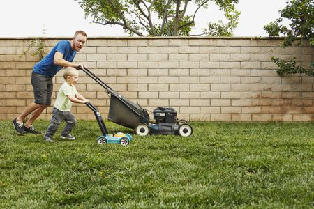 Best Electric Mower 2019 The 8 Best Electric Lawn Mowers of 2019