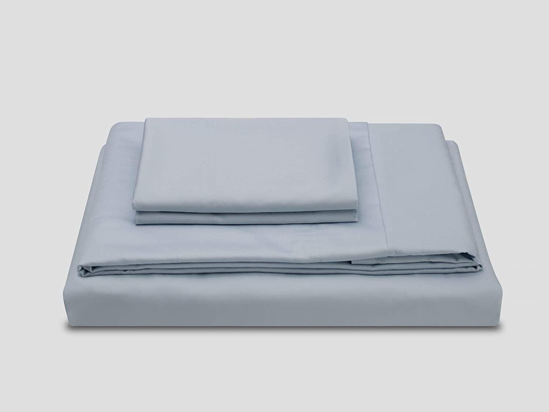 Molecule Luxury Percale Bed Sheet Set