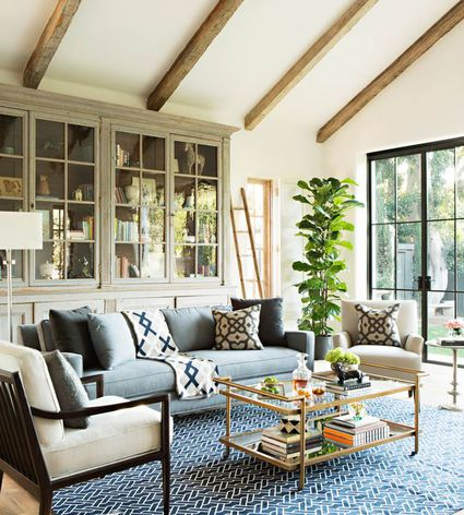 Pros And Cons Of Frieze Carpet