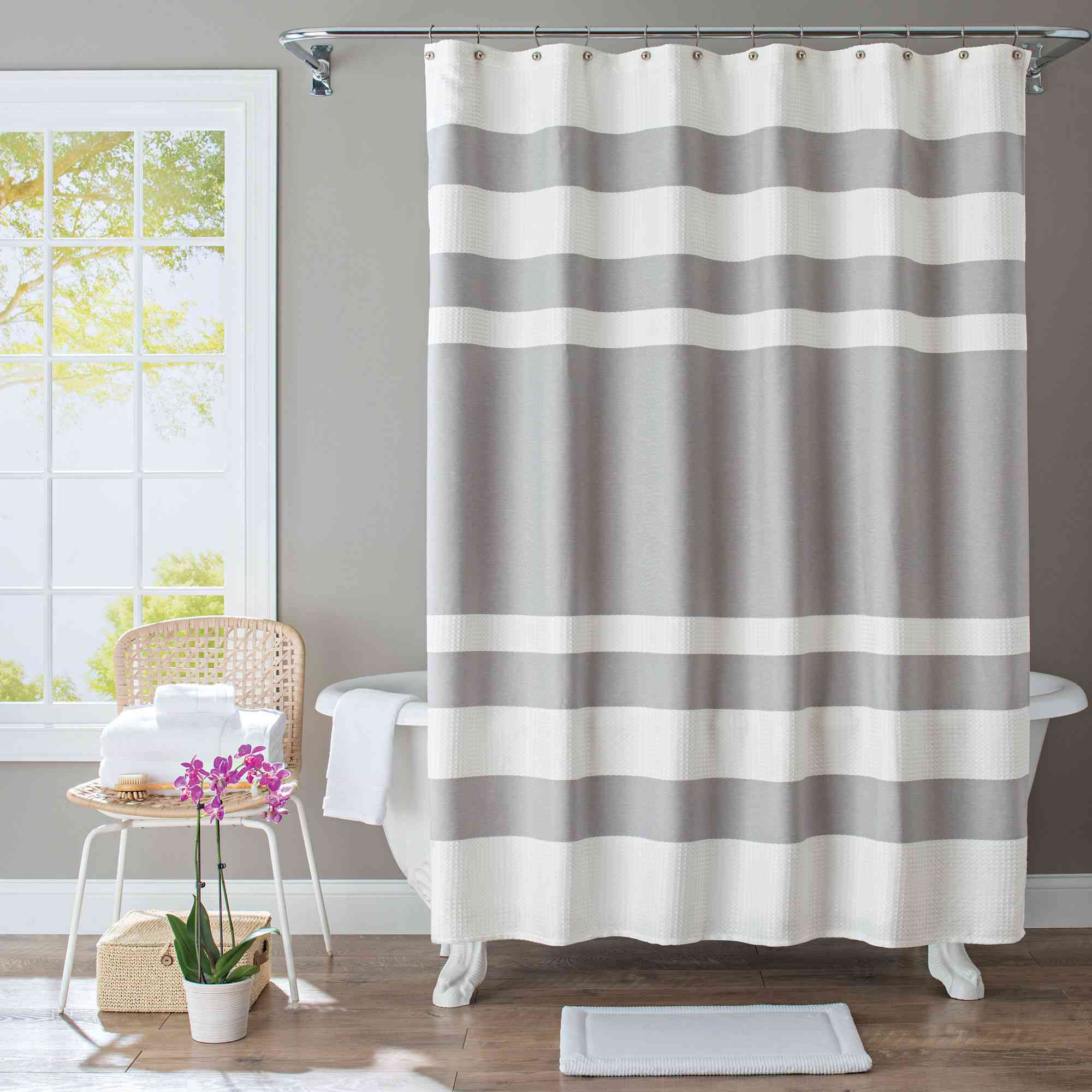 better-homes-shower-curtain