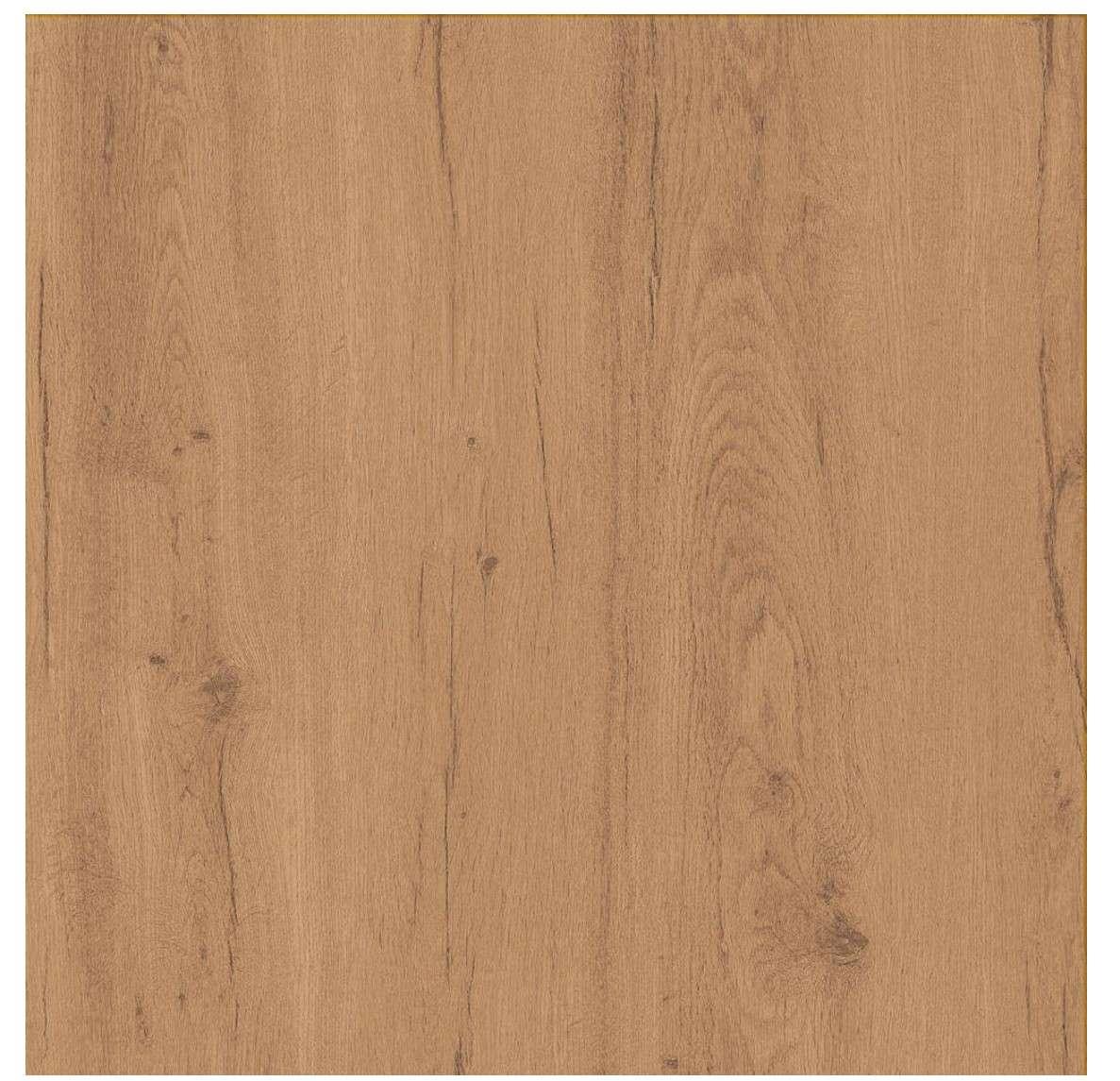 LIFEPROOF Essential Oak Luxury Vinyl Plank Flooring
