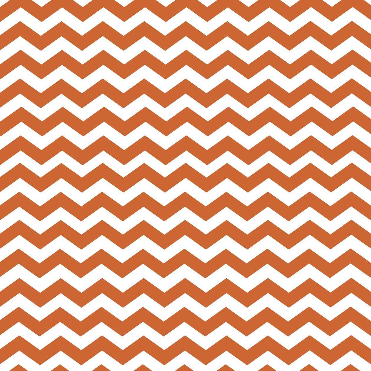 Chevron and herringbone pattern