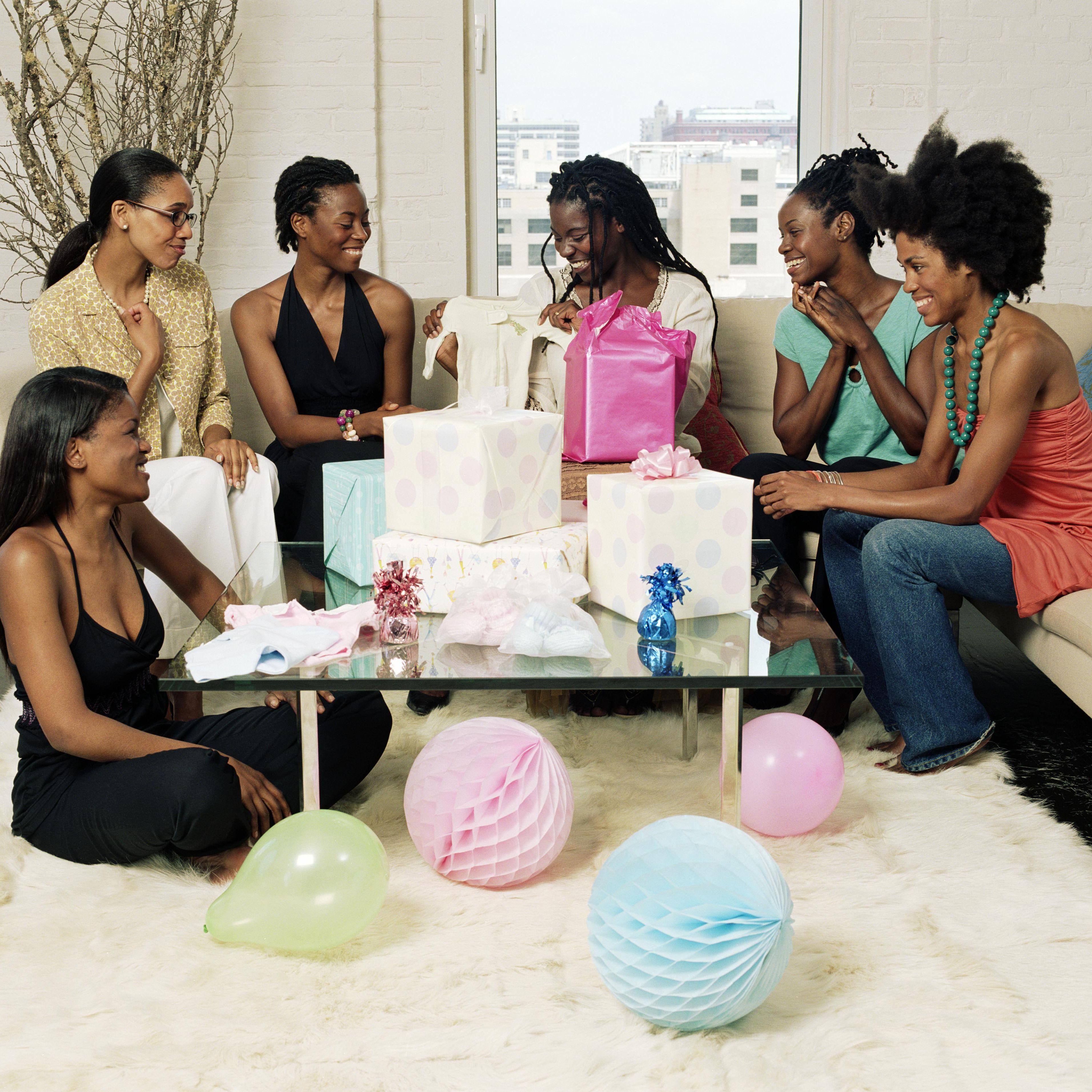 bridal shower decoration ideas homemade.htm how to plan a bridal shower tips and ideas  how to plan a bridal shower tips and