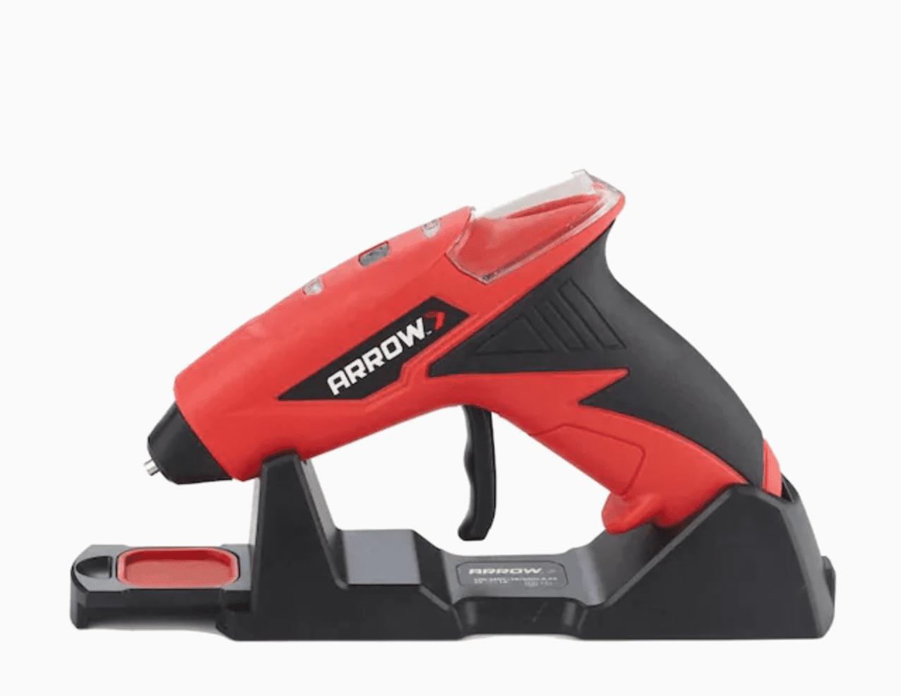 Arrow GT30LI Single Temp Cordless Glue Gun