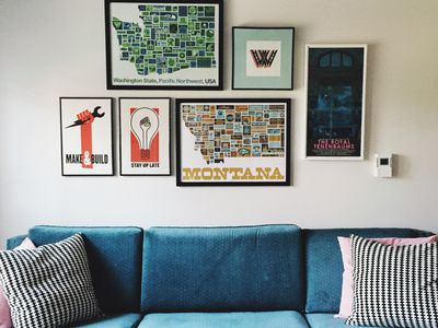 6 Free S To Make Designing Your Home Way Easier