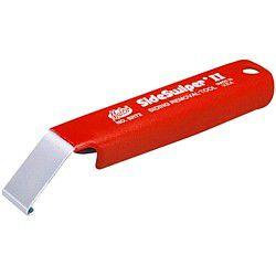 "Siding Removal Tool (aka ""Zip Tool"")"