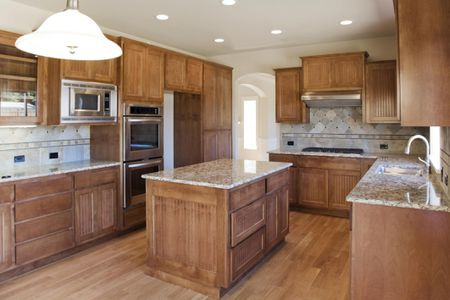 Kitchen Design Basics A Comprehensive Guide Beauteous Pullman Kitchen Design Plans