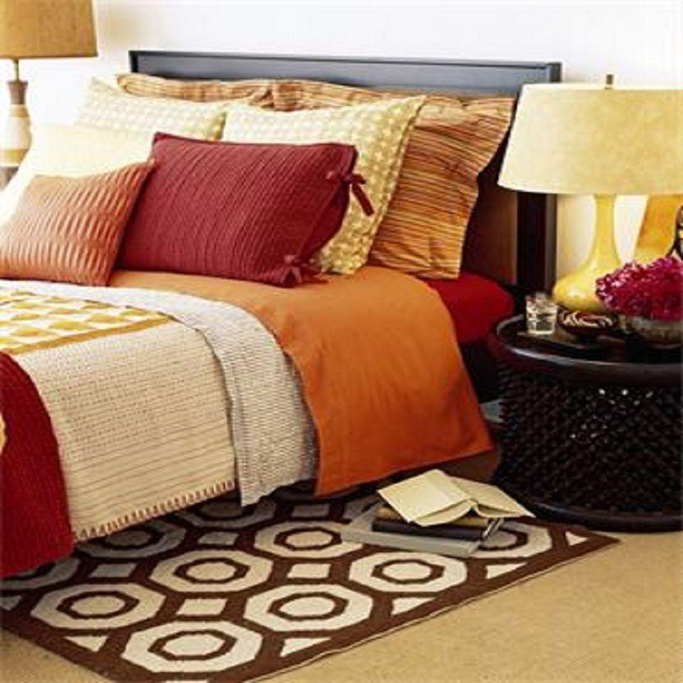 orange bedroom colors. Modren Orange Red Yellow And Orange Bedroom To Bedroom Colors A