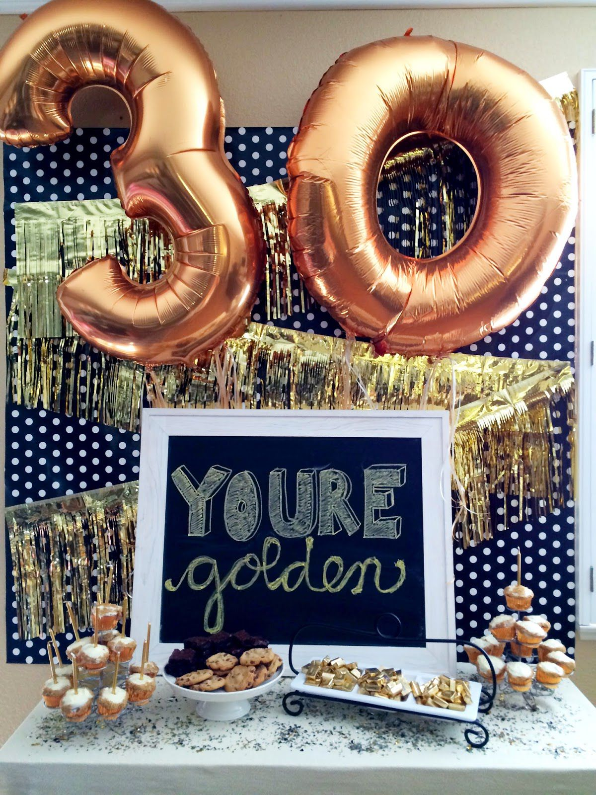 30 birthday ideas 15 Great Party Ideas for Your 30th Birthday 30 birthday ideas