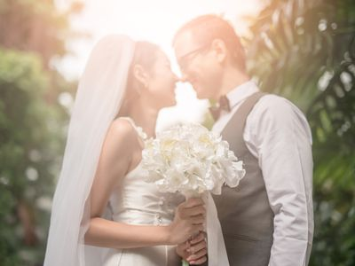 How to Elope Without Making Everyone Mad