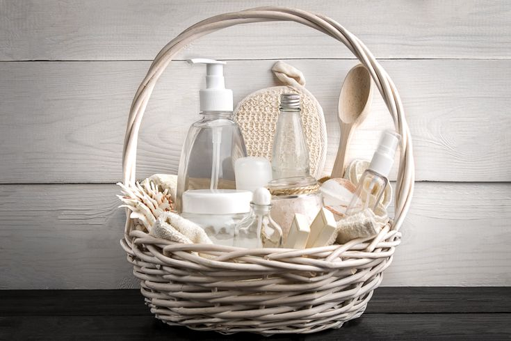 small oval willow basket for gift giving storage.htm prepare fun easter baskets for teenagers  prepare fun easter baskets for teenagers