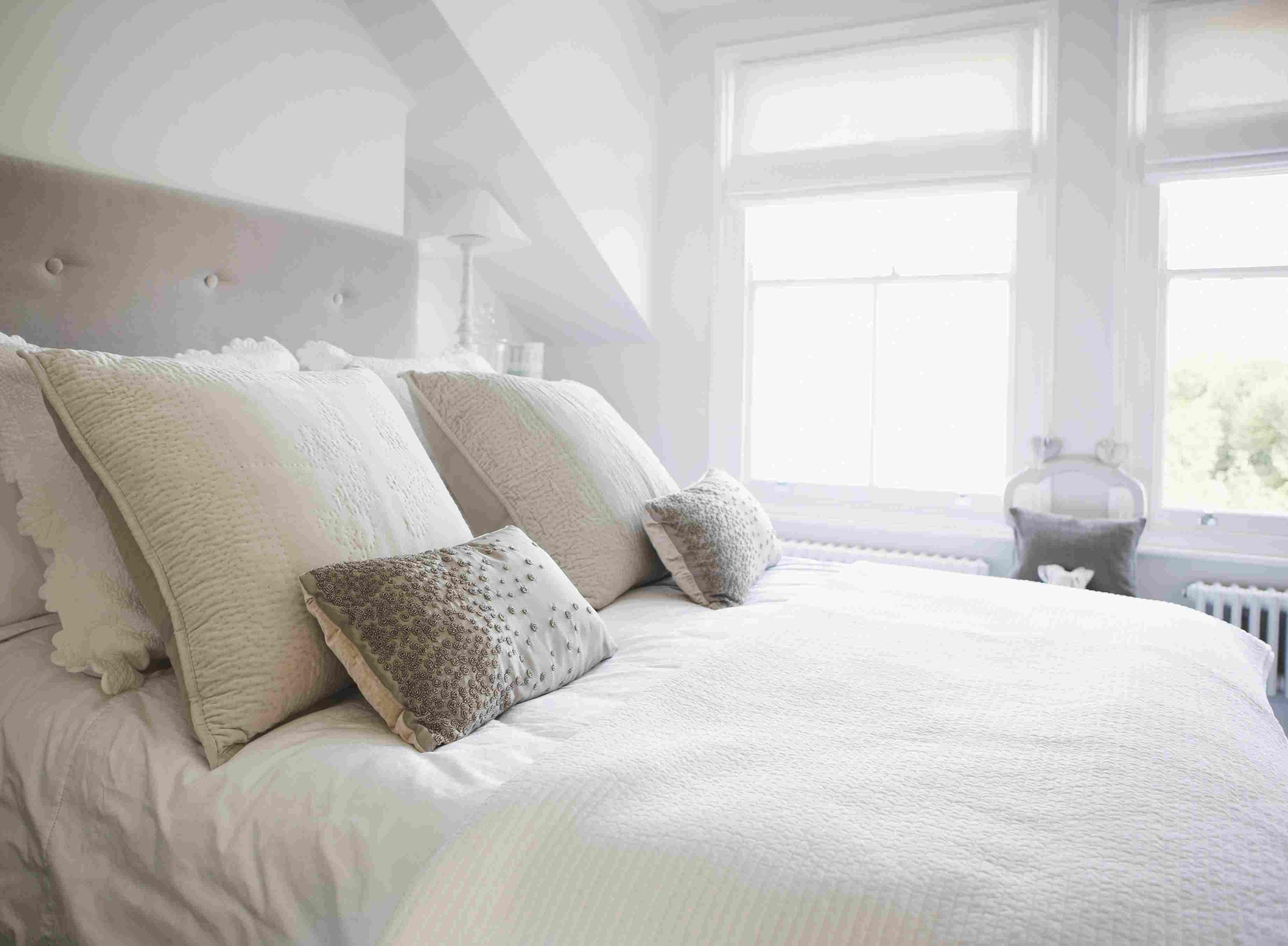 comfortable-bed.jpg