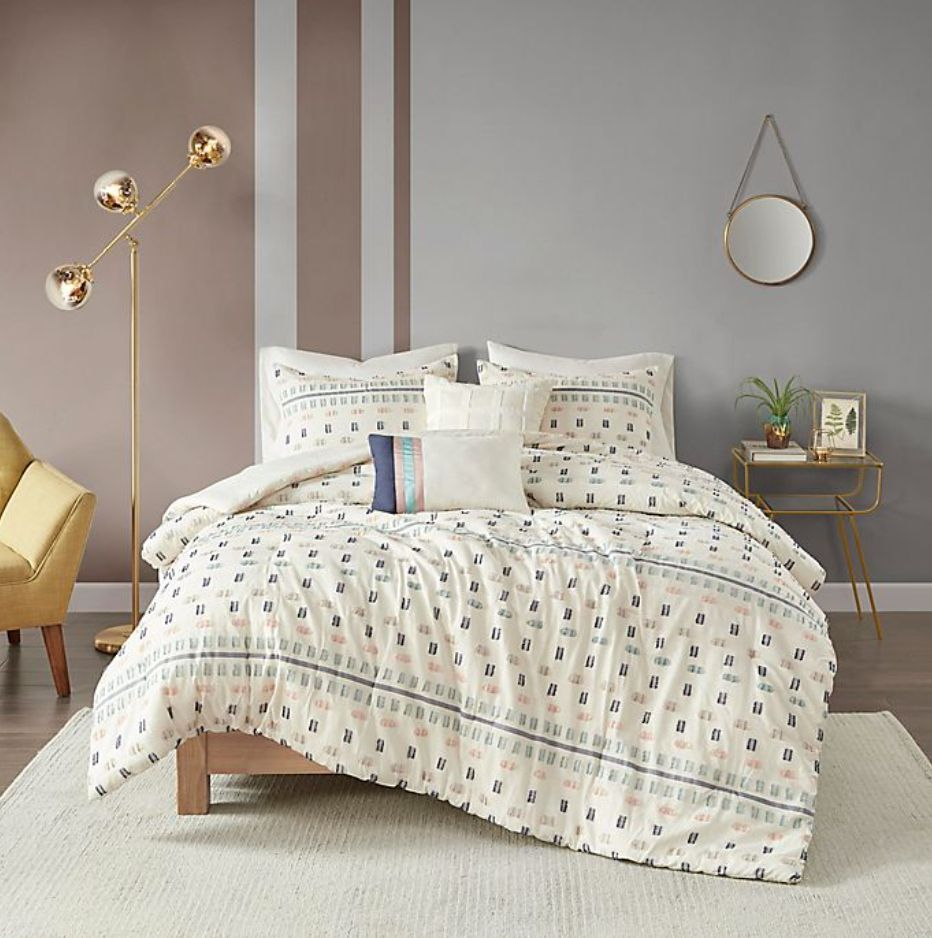 The 11 Best Comforter Sets Of 2021