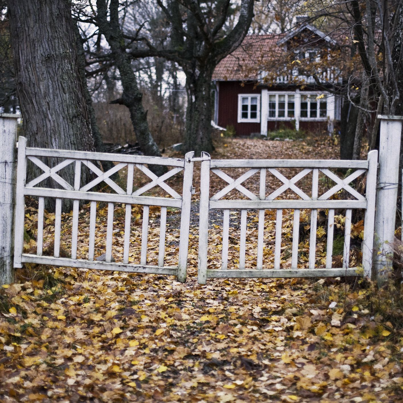 decorative deck railing panels wrought iron panel fence.htm how to fix a sagging wood or metal fence gate  fix a sagging wood or metal fence gate