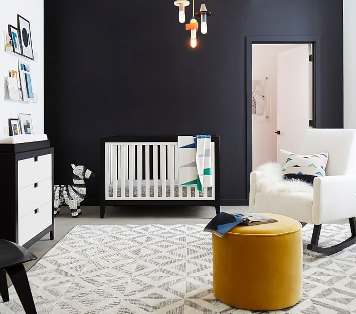 The 10 Best Places To Nursery Decor