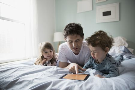 8 Kids' Tablets With the Best Value