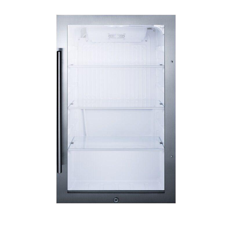 summit-appliance-outdoor-convertible-mini-fridge