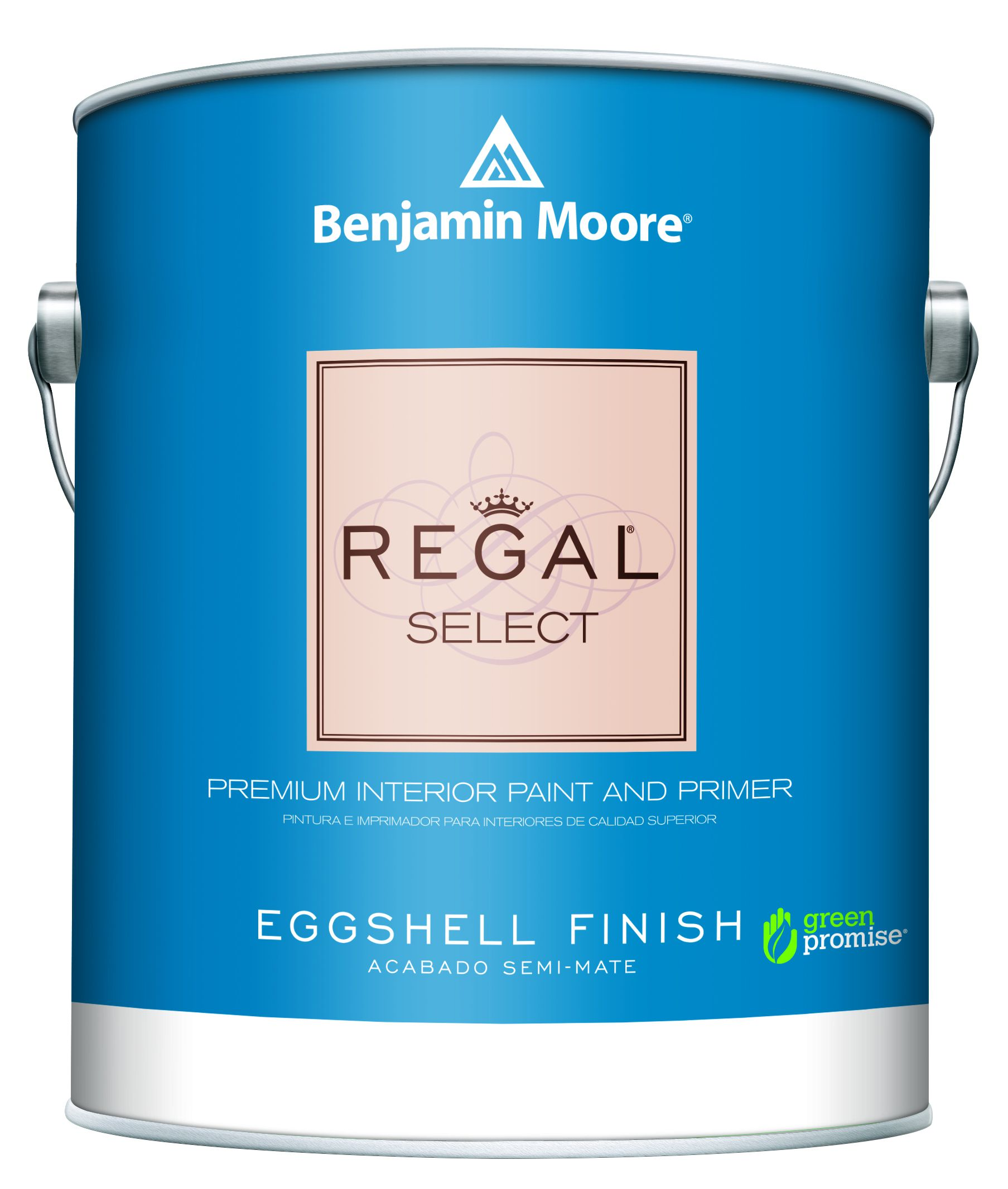 Best paint and primer in one for interior walls tcworks org - Best interior paint and primer in one ...