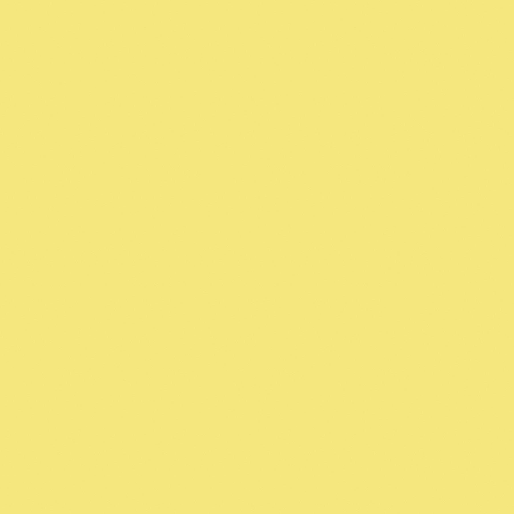 Gloss Bright Idea by Krylon