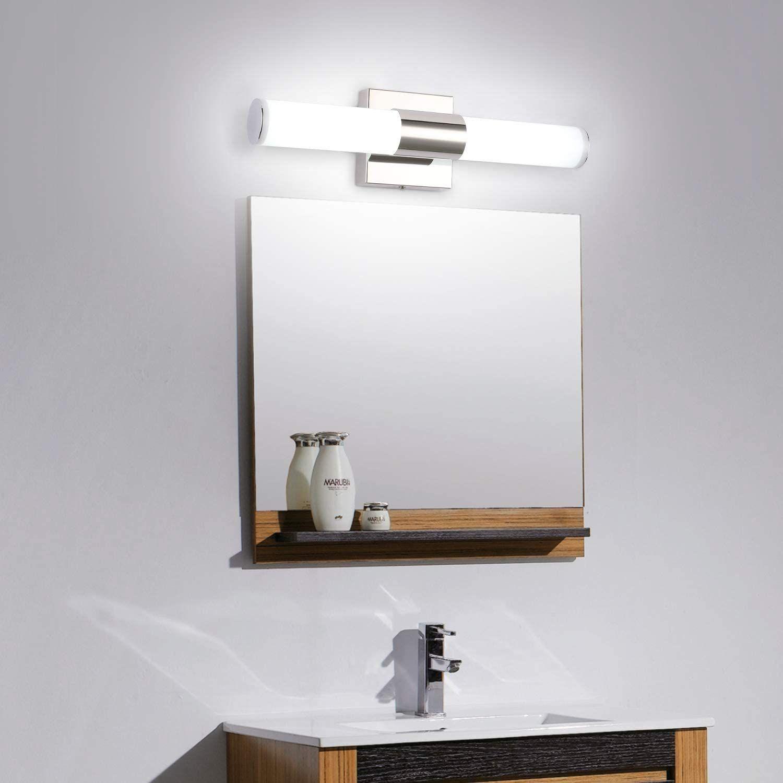 JoosenHouse LED Vanity Light