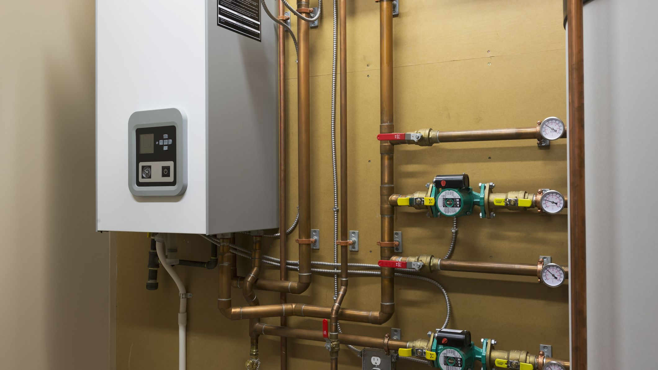 Installing an Instant Hot Water Recirculating Pump on oil hot water, glass hot water, plumbing hot water, radiator hot water, water circulation pump hot water, furnace hot water, wire diagrams 220v hot water, heating hot water, blow off valve hot water,