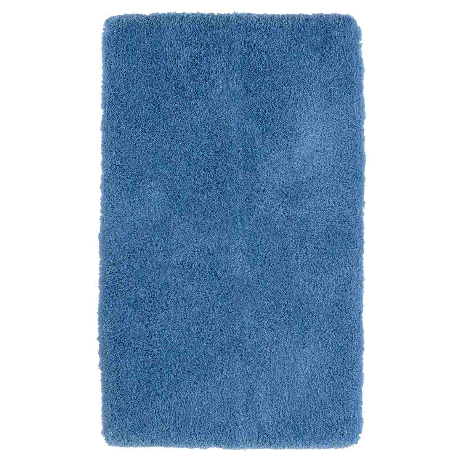 Luxury Solid Bath Rug - Fieldcrest™