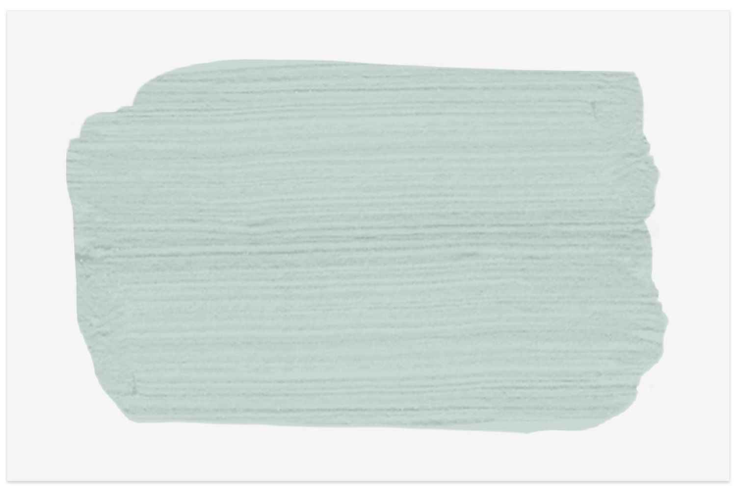Distant Valley 5002-3A paint swatch from Valspar