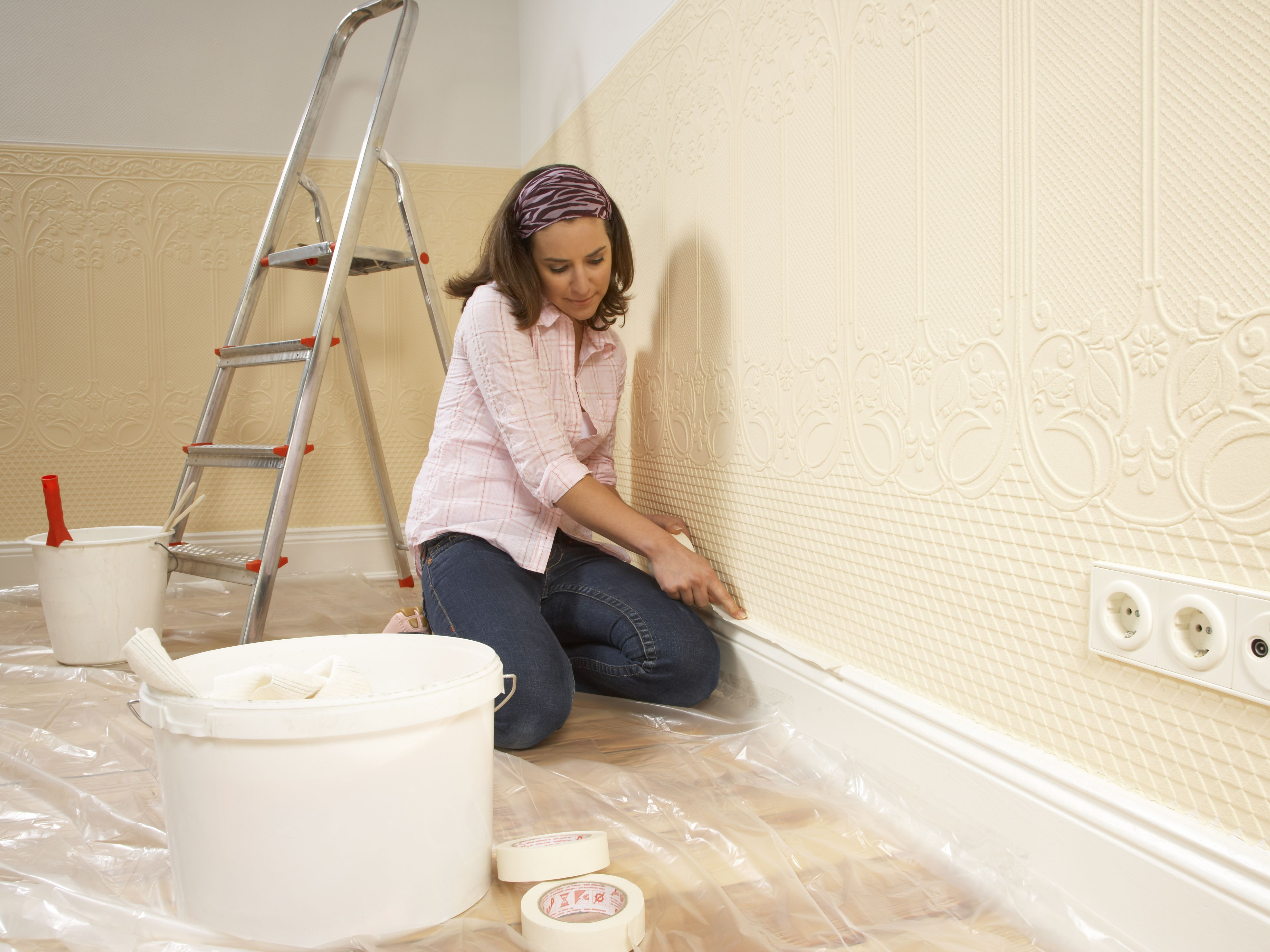 Best Paint Edgers: What to Know Before You Buy