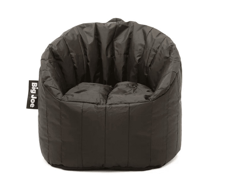 The 10 Best Bean Bag Chairs Of 2020