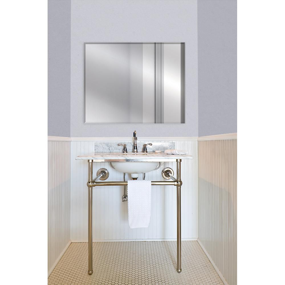 The 8 Best Bathroom Mirrors Of 2021