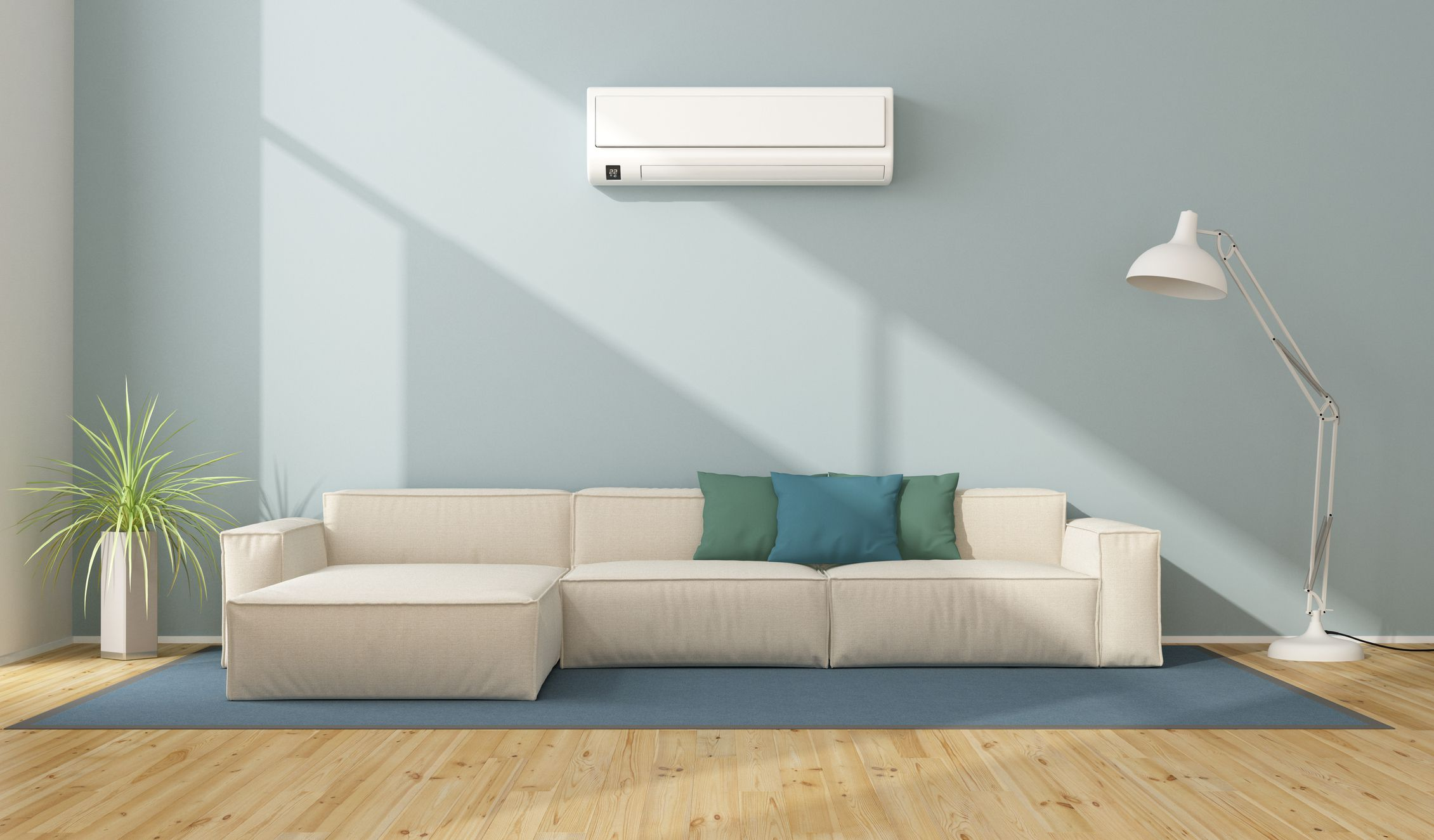 Window Air Conditioning Chart Btus For, Living Room Air Conditioner