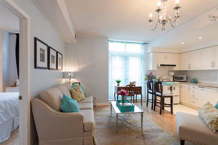 Bachelorette Bedroom Ideas Custom Design