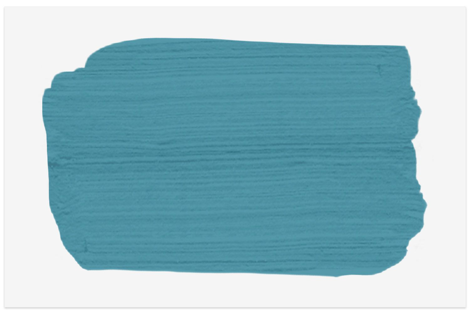 Blue Toile paint swatch from Benjamin Moore