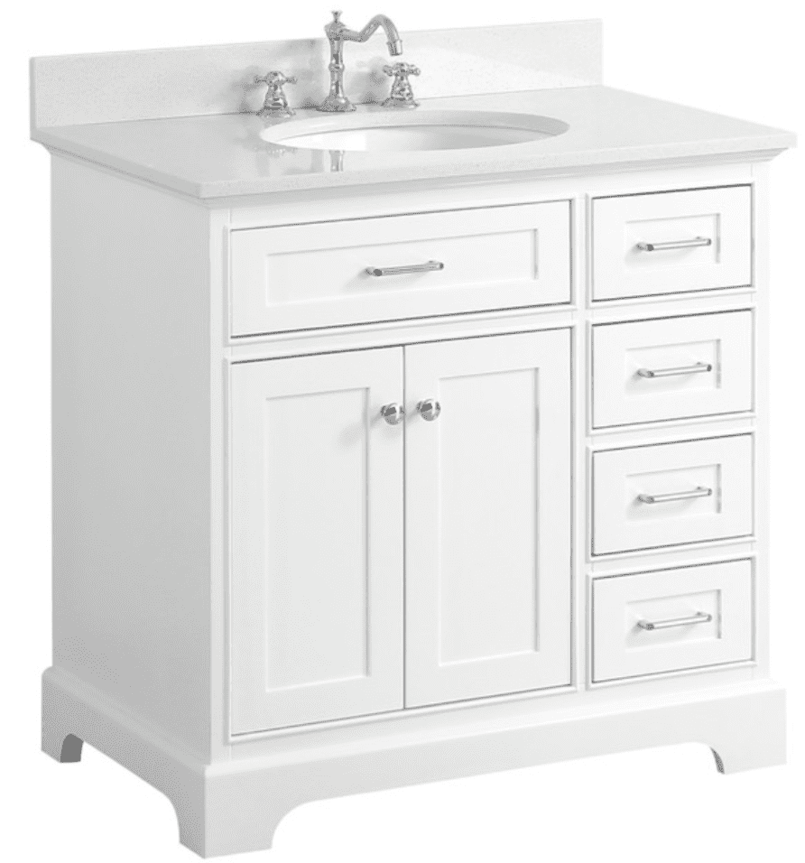 The 7 Best Single Vanities to Buy in 2018 Bathroom Vanities With Sinks Included on bathroom vanity bases only, bathroom vessel faucets, bathroom vanity sierra copper hampton, bathroom vanity pulls, bathroom vanity mirrors, bathroom vanity tops, bathroom vanity decor, bathroom sink designs, bathroom cabinets, bathroom vanity chairs, bathroom sink vanity furniture, bathroom sink faucets waterfall style,