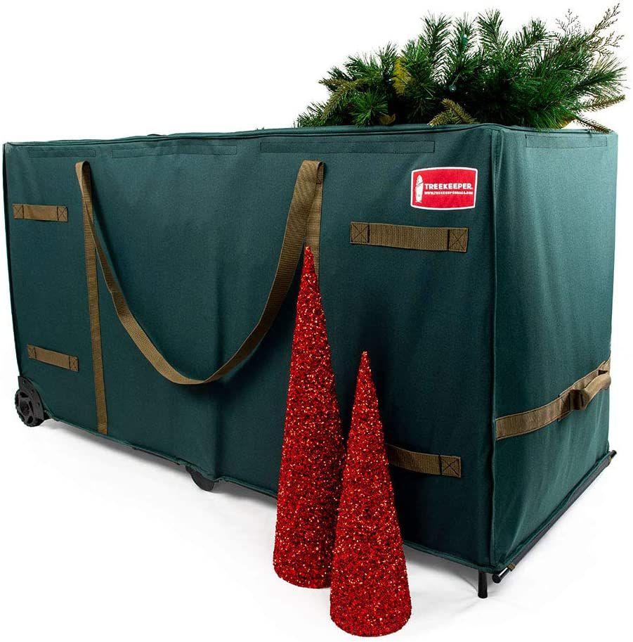 treekeeper-storage-bag