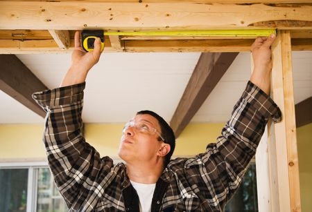 what are the pros and cons of being your own contractor